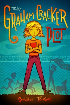GrahamCracker plot