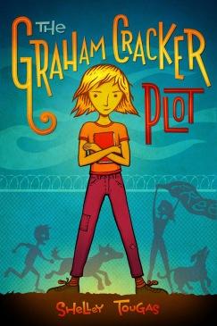 GrahamCracker plot